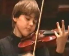 Ida Haendel Ida Haendel Plays Favourite Violin Encores Bravissima