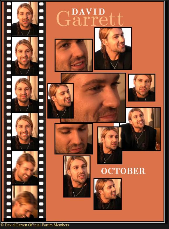 DGOctoberInterviewScreencapCollage